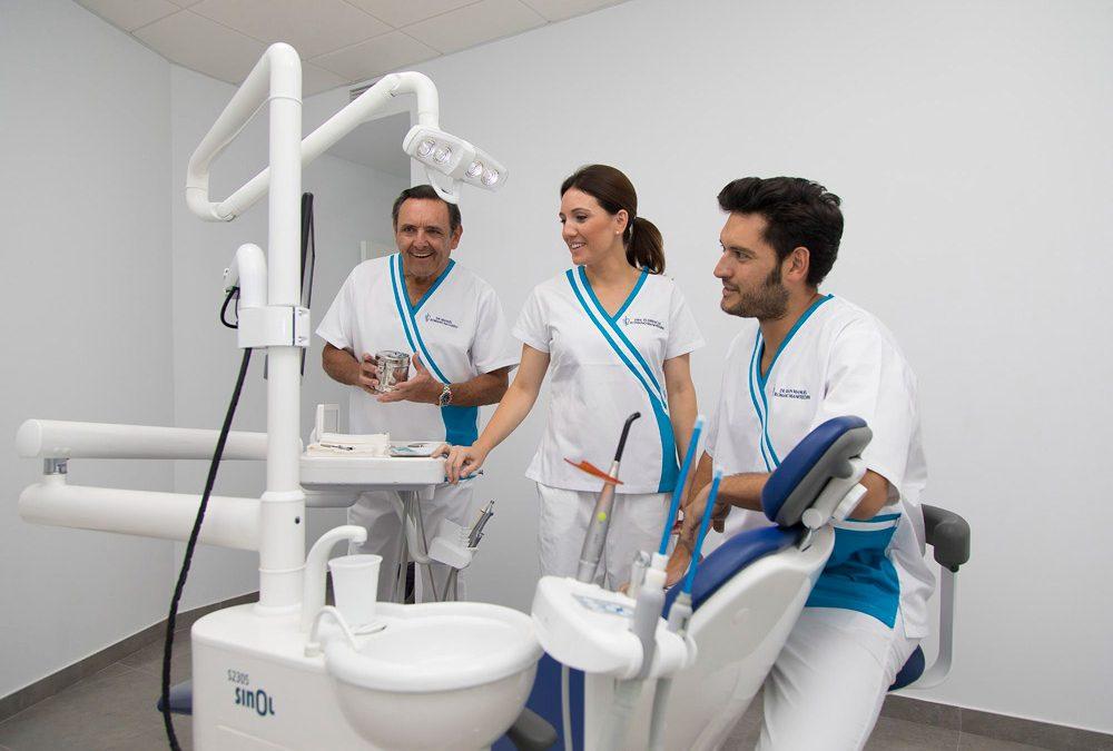 Consejos prácticos para cuidar la higiene de la ortodoncia