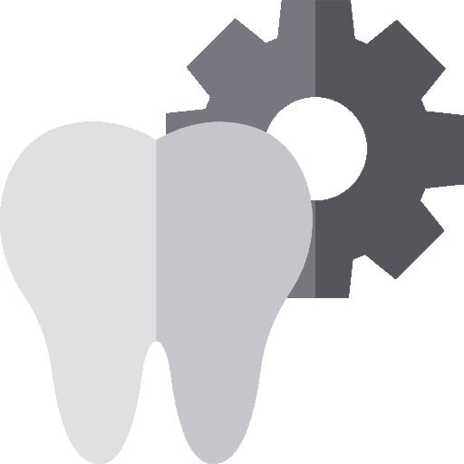 tratamientos dentales estéticos