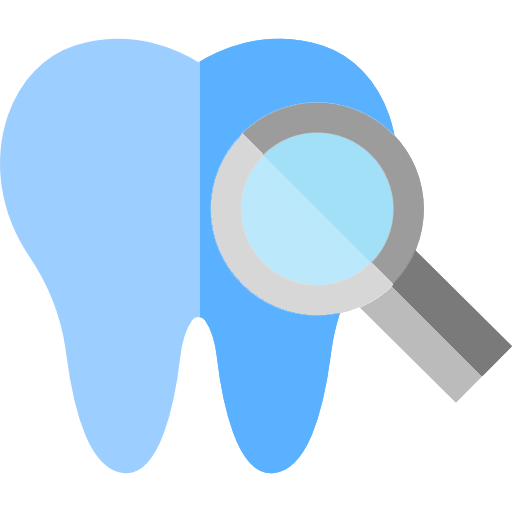 centro odontologico