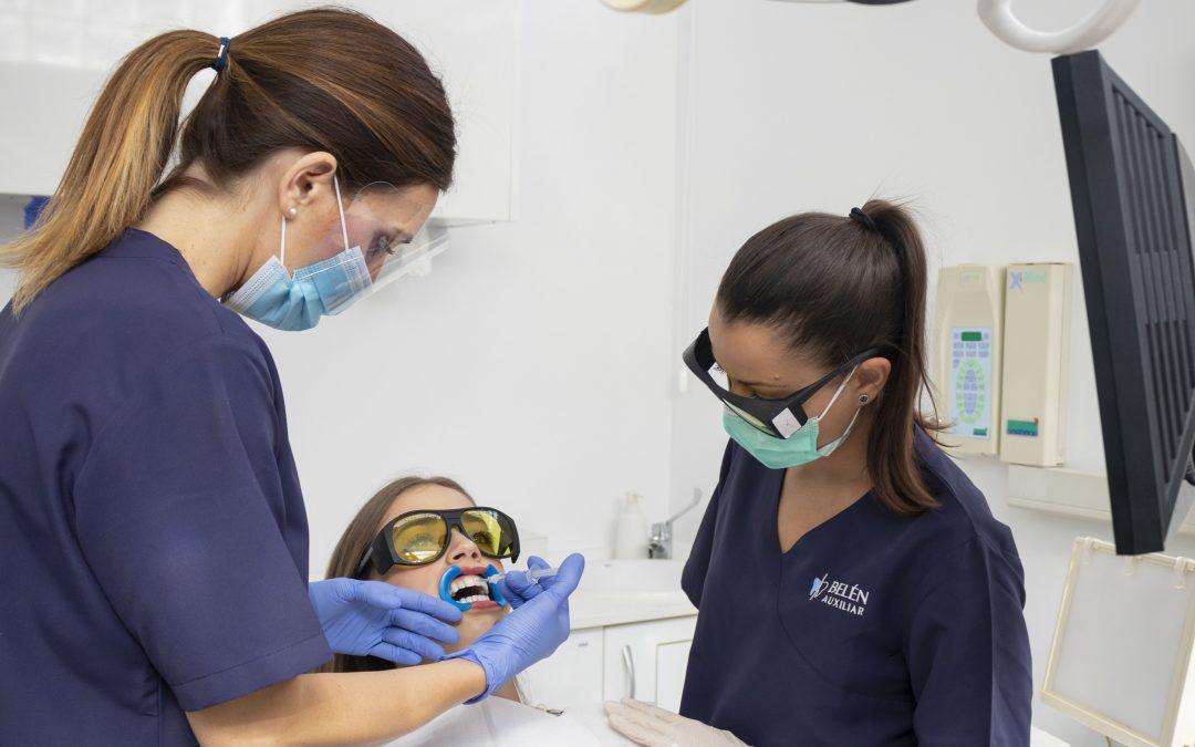 Protocolo anti coronavirus del Colegio Oficial de Odontólogos y Estomatólogos de Alicante
