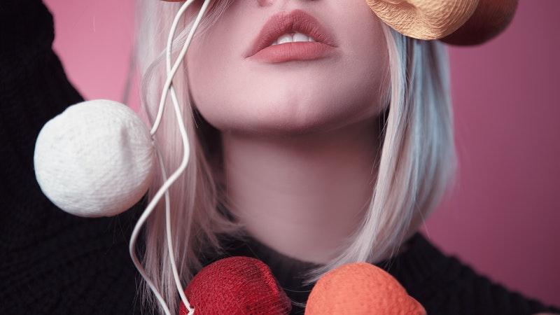 Enfermedad del beso: cuidado con la mononucleosis infecciosa