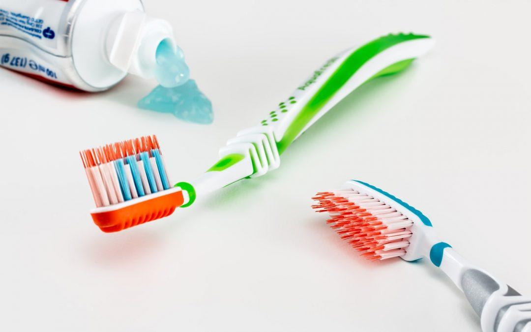 Higiene bucodental: consejos para retomarla tras el verano
