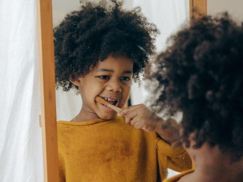 Qué es la odontopediatría y por qué es tan importante