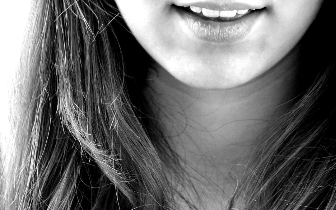Diseño de sonrisa digital: qué es y cómo se lleva a cabo este procedimiento